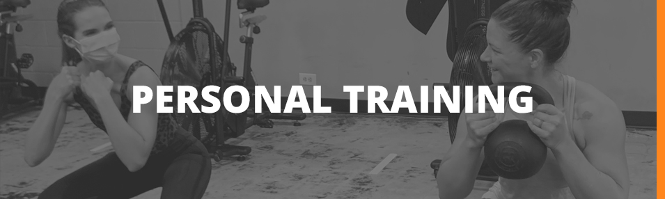 Personal Training in Tulsa OK, Personal Training near Midtown Tulsa OK, Personal Training near Downtown Tulsa OK, Personal Training near Brookside OK, Personal Training near Broken Arrow OK